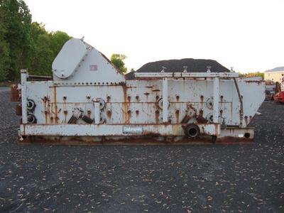 4x14 Triple deck Cedar Rapids Screen (1).jpg