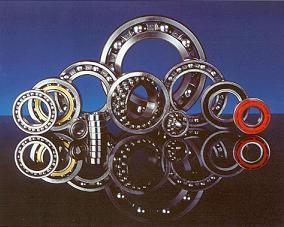 bearing10.jpg